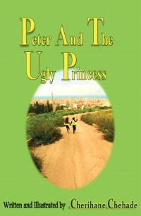 Peter And The Ugly Princess